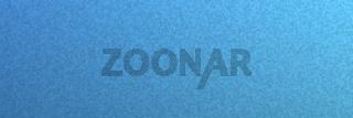 Abstrakter blauer Low Poly Polygon Hintergrund