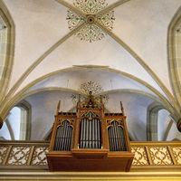 HER_St.-Laurentius_05.tif