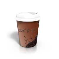 Coffe to Go