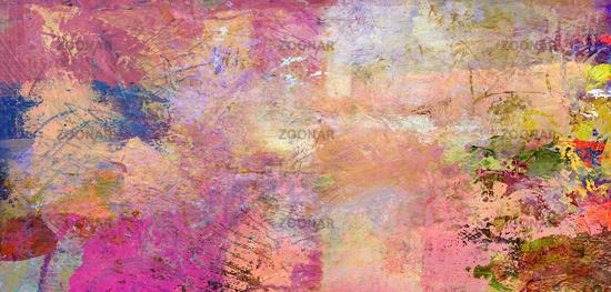 texturen alt abstrakt hintergrund banner