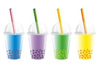 Bubble Tea