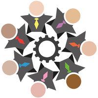 Business Logotype
