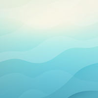 Blue And Marine Dinamic Background With Line