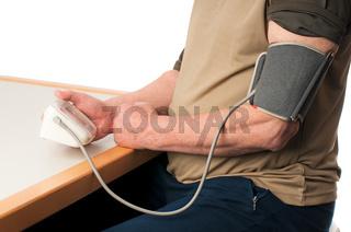 Blutdruck02