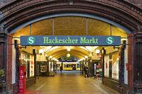 B_S_Hackescher Markt_01.tif