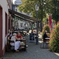 ME_Monheim_Altstadt_03.tif