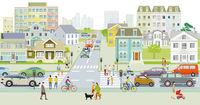 Stadtleben und Verkehr.jpg