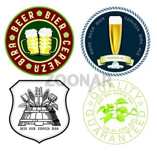 Bier Label.eps