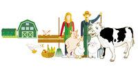 Bauern-Tiere.jpg