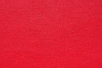 Red abstract texture for background. Close-up decoration material pattern design