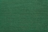 Emerald abstract texture wicker background. Close-up decoration material pattern design