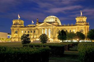 B_Reichstag_25.tif
