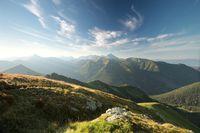 ...online_Mountain_195.jpg