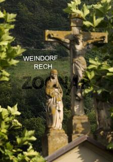 AW_Rech_Weindorf_05.tif