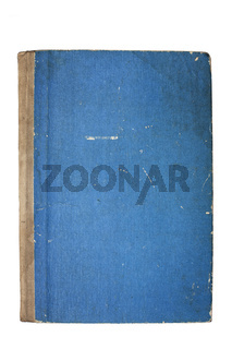 texture of the cover