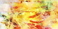 texturen halbton raster verlauf abstrakt hintergrund banner