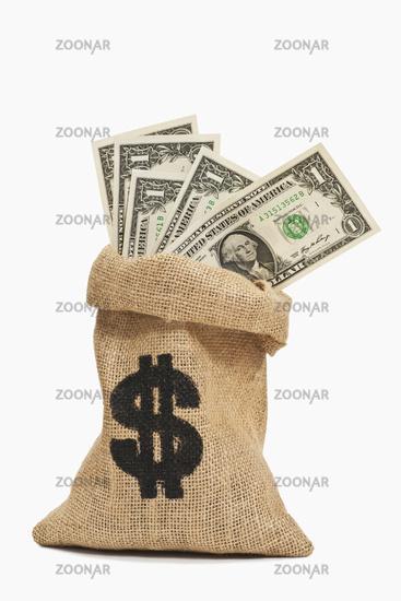 US Dollar   U.S. Dollar