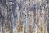 abstract stone tile background, tiled stone texture -