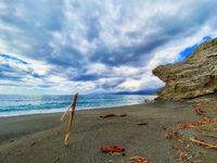 Agios Pavlos - Kreta