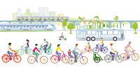 Transport-Sport-.jpg