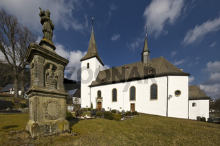 HSK_Olsberg_Kirche_05.tif