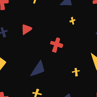 Geometric_pattern1.eps