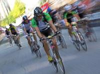 Cyclassics 2012