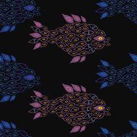 Fish_pattern2.eps
