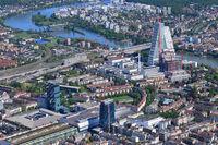 210509-242 Basel Messe Roche Claraturm.jpg