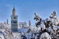 A21_0342_winter_ueberlingen