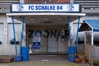 GE_Schalke_05.tif