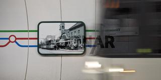 DO_U-Bahn_07.tif