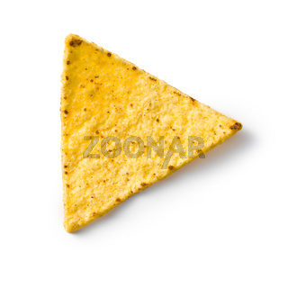 the nachos chips