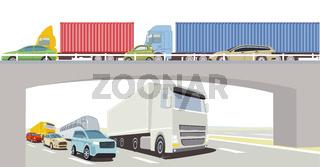 LKW-Autos Strasse.jpg