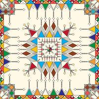 Al-Qatt Al-Asiri pattern 50