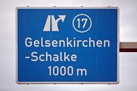 GE_Schalke_04.tif