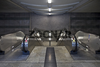 DO_U-Bahn_02.tif