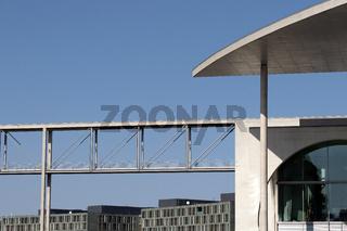 MELH 007. Berlin