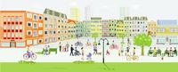 Platz-Wohnviertel-.jpg