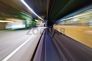 W_Fliegebahn_12.tif