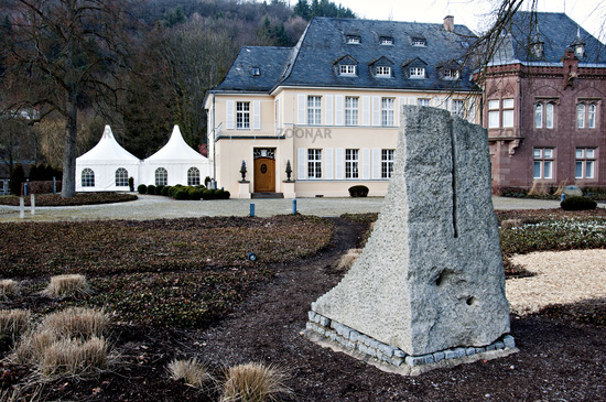 Museum Schloss Fellenberg