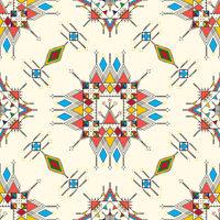 Al-Qatt Al-Asiri pattern 79
