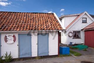 Astol, Schweden