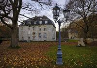 ME_Velbert_Schloss_01.tif