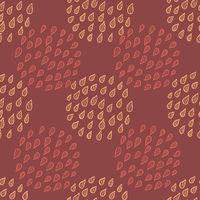 Drops_pattern5.eps