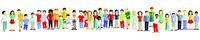 Kinder-Gruppen-.eps