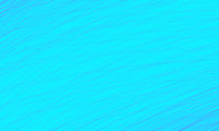 blue dashed background Pop art retro vector illustration