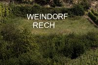 AW_Rech_Weindorf_01.tif