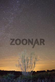 Alqueva Dark Sky Reserve