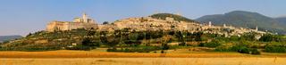 Assisi 02